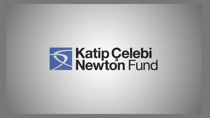 Newton- Katip Çelebi Fonu Çağrıları Açıldı! Son Başvuru Tarihleri: 14-22-27 Mart 2018