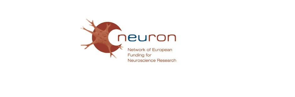 ERA-NET NEURON Cofund Projesi 2018 Ortak Uluslararası Çağrısı (JTC 2018)!