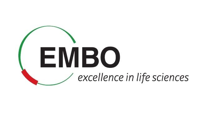 EMBO Yerleşim Desteği İçin Son Başvuru Tarihi 16 Nisan 2018!