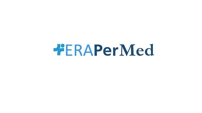 ERA-PerMed Projesi 2018 Yılı Çağrısı! Son Başvuru Tarihi: 10 Nisan 2018