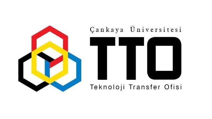 Çankaya Üniversitesi TTO ile Sanayi Gazetesi Röportajı Yayınlandı!