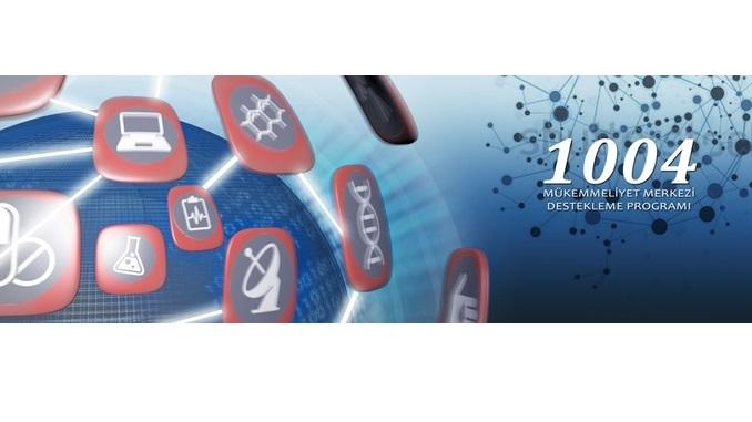 """TÜBİTAK ARDEB 1004 Programı Kapsamında """"Yüksek Teknoloji Platformları"""" Çağrısı! Son Başvuru Tarihi: 28 Eylül 2018"""