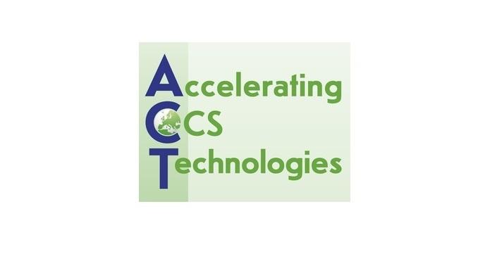 ACT3 2020 Yılı Ortak Proje Çağrısı Açıldı! 1. Aşama Uluslararası Başvuru Son Tarih: 10 Kasım 2020