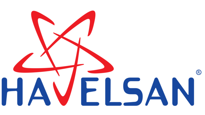 HAVELSAN PARDUS Dosya Sınıflandırma ve Analiz (DoSA) Açık İnovasyon Yarışması! Son Başvuru Tarihi: 31 Temmuz 2018
