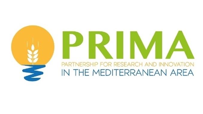 PRIMA 2020 Çağrılarının Başvuru Tarihleri Uzatıldı!