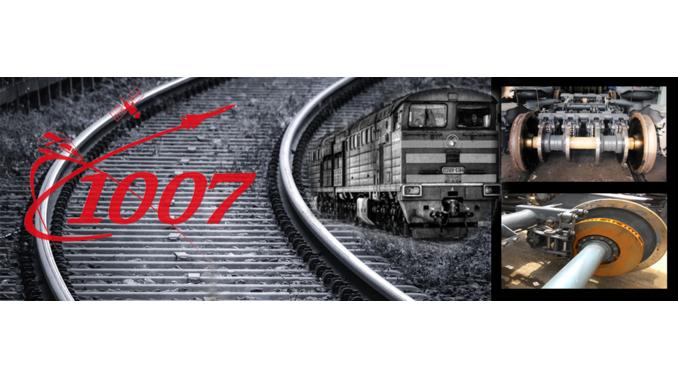 TÜBİTAK KAMAG 1007 Programı Kapsamında Yeni Çağrı! Son Başvuru Tarihi: 23 Kasım 2018