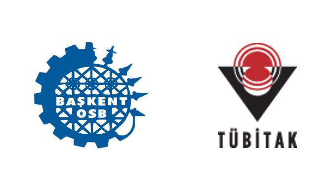 Çankaya Üniversitesi TTO Olarak Başkent OSB'de 8 Kasım 2018 Düzenlenen TÜBİTAK TEYDEB Bilgi Gününe Katıldık!