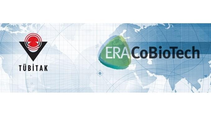 CoBioTech 2018 Proje Çağrısı! Uluslararası Başvuru Son Tarihi: 14 Aralık 2018; TÜBİTAK Ön Kayıt Son Tarihi: 24 Aralık 2018