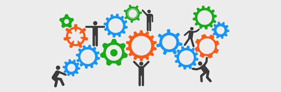 TÜBİTAK – CNRST (Fas) İkili İşbirliği Çağrısı! Son Başvuru Tarihi: 15 Şubat 2019
