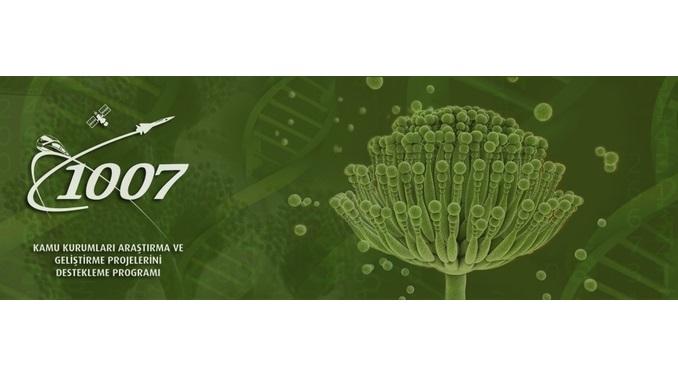 """TÜBİTAK KAMAG 1007 Programı """"Gıda ve Yem Analizlerinde Kullanılan Analitik Mikotoksin Standartlarının Yerli Olarak Üretilmesi"""" Çağrısı! Son Başvuru Tarihi: 8 Şubat 2019"""