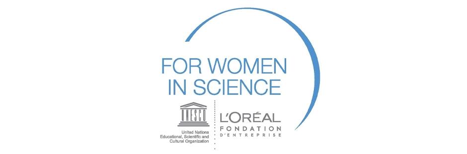 L'OREAL – UNESCO Ulusal Genç Bilim Kadınlarına Destek Bursları 2019 İlanı