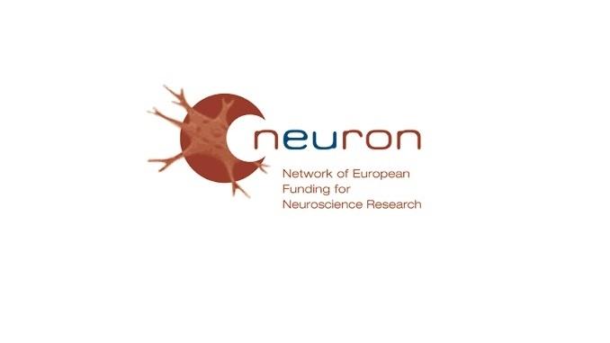 ERA-NET NEURON Cofund Projesi 2020 Ortak Uluslararası Çağrısı (JTC 2020) Açıldı! Ön Öneri Son Başvuru Tarihi: 10 Mart 2020