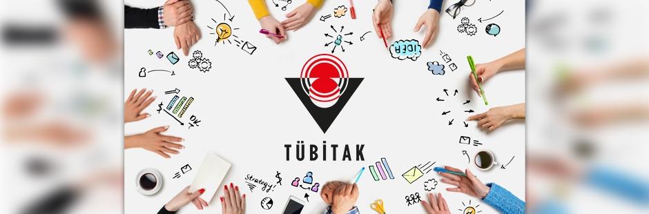 TÜBİTAK – MHESR (Tunus) İkili İşbirliği Çağrısı! Son Başvuru Tarihi: 19 Nisan 2019
