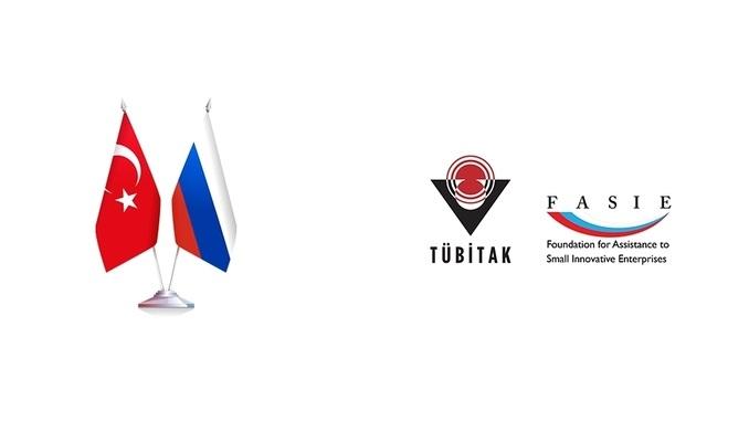 2590 – Rusya Federasyonu FASIE İkili İşbirliği Destek Programı Başvuru Süresi Uzatıldı! Son Başvuru: 1 Temmuz 2019