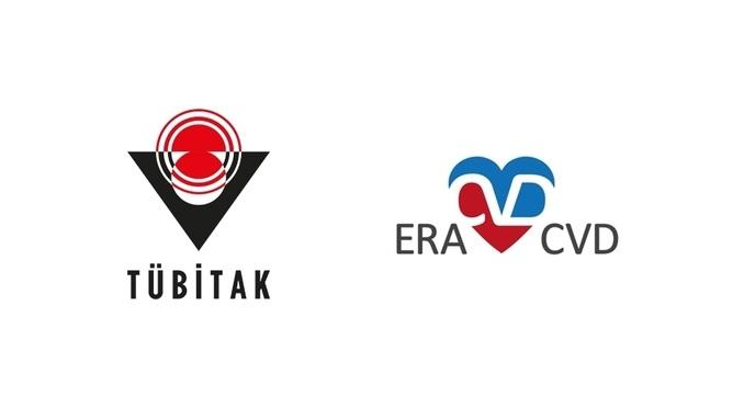ERA-CVD Projesi 2020 Yılı Çağrısı! Ortak Çağrı Sekretaryası Başvuru Tarihleri 4 Mayıs 2020 Olarak Güncellendi