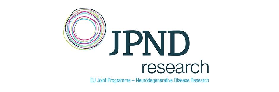 Nörodejeneratif Hastalıklar için Kişiselleştirilmiş Tıp Araştırmaları Uluslararası Ortak Çağrısı! 1. Aşama Uluslararası Son Başvuru Tarihi: 12 Mart 2019