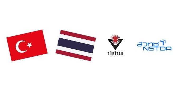 TÜBİTAK – NSTDA (Tayland) İkili İşbirliği Çağrısı! Son Başvuru Tarihi: 7 Haziran 2019