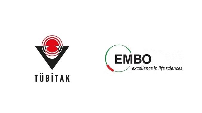 EMBO Destek Ve Programları Bilgi Günleri