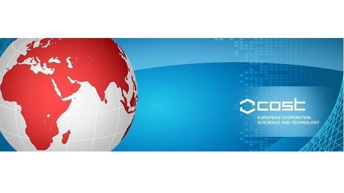 COST Ulusal Bilgi Günü 21 Ocak 2020'de Ankara'da Gerçekleştirilecek