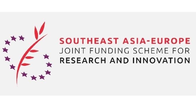 Güneydoğu Asya ve Avrupa Ülkeleri Ortak Fonlama Programı (SEA-EU JFS) 2019 Yılı Çağrıları Açılıyor!