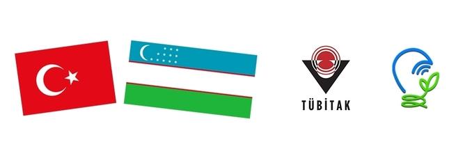 TÜBİTAK – MID Uzbekistan Ortak Proje Çağrısı! Son Başvuru Tarihi: 2 Ağustos 2019