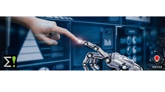 Yapay Zekâ ve Kuantum Teknolojileri Konulu EUREKA Çağrısı! Son Başvuru Tarihi: 1 Temmuz 2019