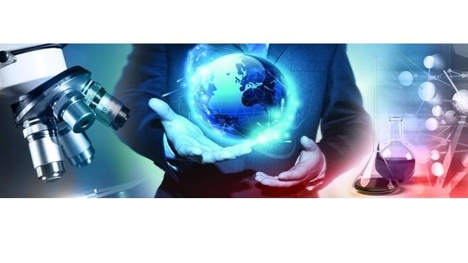 TÜBİTAK BİDEB 2214/A ve 2219 Programları 2020 Yılı 1. Dönem Başvuruları 30/04/2020 Tarihine Uzatılmıştır