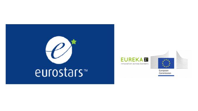 Türkiye – İskandinavya Eurostars Çağrısı! Son Başvuru Tarihi: 12 Eylül 2019