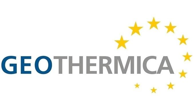 GEOTHERMICA Jeotermal Enerji Ar-Ge Projeleri 2019 Yılı Çağrısı! Son Başvuru Tarihi: 31 Ocak 2020