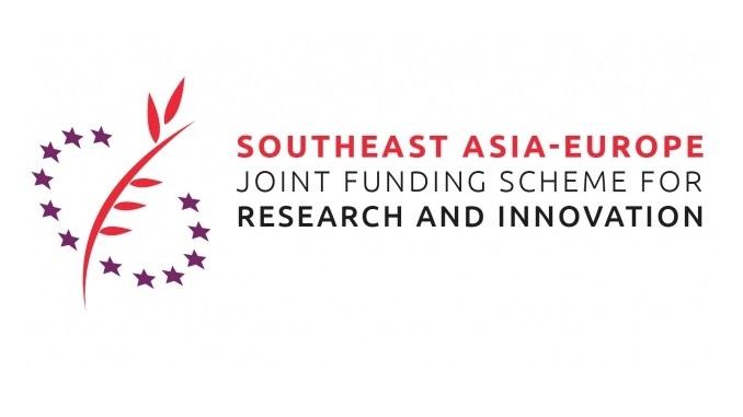 SEA-EU JFS – Güneydoğu Asya ve Avrupa Ülkeleri Ortak Fonlama Programı Çağrıları! Son Başvuru Tarihi: 18 Kasım 2019