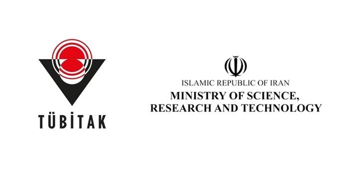 TÜBİTAK – MSRT (İran) İkili İşbirliği Çağrısı! Son Başvuru Tarihi: 18 Ekim 2019
