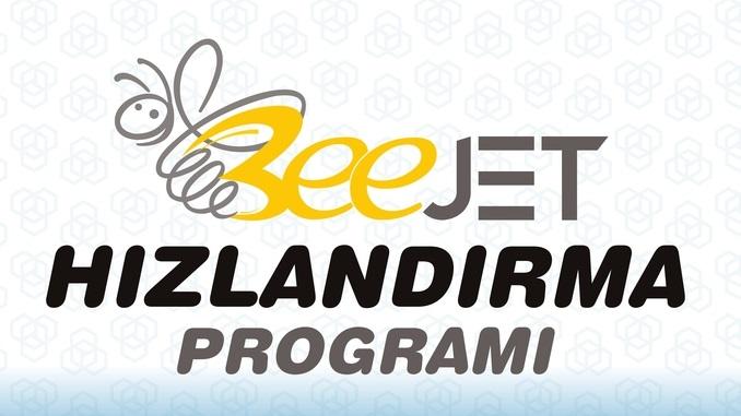 Çankaya Üniversitesi BeeJet Hızlandırma Programı Başlıyor! Başvuru Son Tarihi: 18 Ekim 2019, Demo Day: 20 Kasım 2019