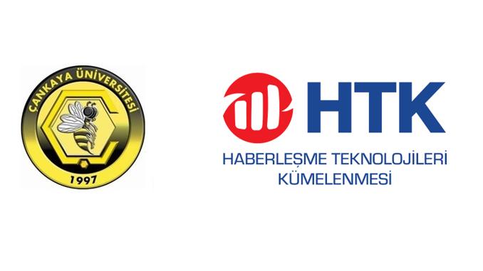 Çankaya Üniversitesi ile Haberleşme Teknolojileri Kümelenmesi Arasında İşbirliği Protokolü İmzalandı!