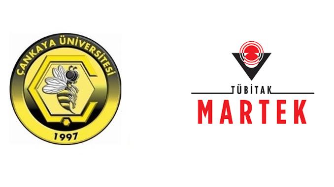 Çankaya Üniversitesi ile T.C. Marmara Teknokent Arasında İşbirliği Protokolü İmzalandı!
