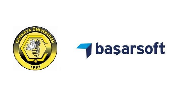 Çankaya Üniversitesi ile Başarsoft Bilgi Teknolojileri A.Ş. Arasında İşbirliği Protokolü İmzalandı!