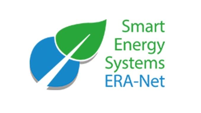 """ERA-Net Smart Energy Systems 2019 """"Enerji Depolama Çözümleri"""" Çağrısı!"""