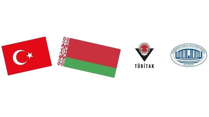 2503 – Belarus Ulusal Bilimler Akademisi (NASB) ile İkili İşbirliği Programı! Son Başvuru Tarihi: 13 Aralık 2019