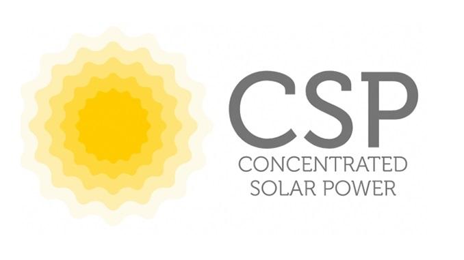 Concenrated Solar Power (CSP) ERANET Cofund Çağrısı Açıldı! 1. Aşama Ulusal Son Başvuru Tarihi: 15 Ocak 2020