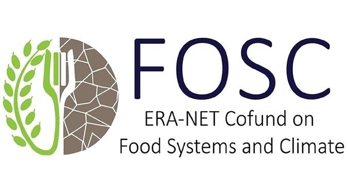 ERA-NET FOSC Çağrısı Ön Duyurusu! Son Başvuru Tarihi: 12 Şubat 2020