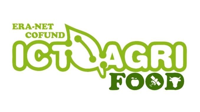 ICT-AGRI-FOOD Proje Çağrısı Ön Duyurusu!