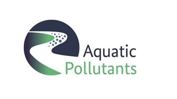 AquaticPollutants 1. Aşama Başvuru Tarihleri Güncellendi! Ulusal Başvuru Son Tarih: 28.05.2020