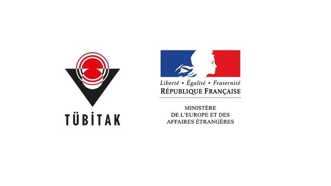 TÜBİTAK-Fransa Bosphorus Programı Çağrısı! TÜBİTAK Tarafı Son Başvuru Tarihi: 11 Haziran 2020