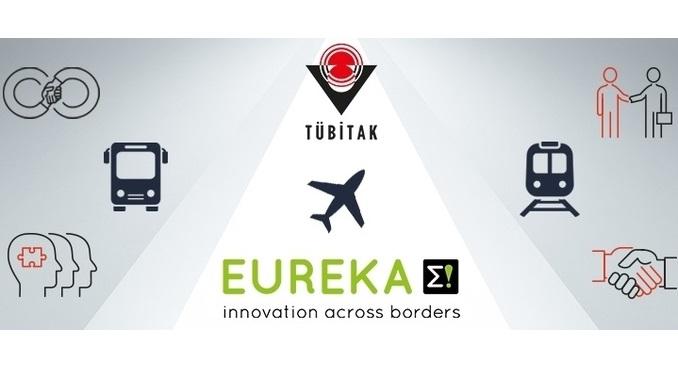 CELTIC-EUROGIA Proje Teklifleri Günü İçin EUREKA Seyahat Desteği Verilecek! Seyahat Desteği Başvuru Tarihi: 3-24 Şubat 2020