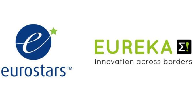 Eurostars Programı Hakem Havuzu İçin Kayıtlar Devam Ediyor