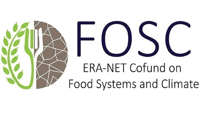 ERA-NET FOSC Çağrısı! 1. Aşama Önerilerinin Ortak Çağrı Sekreteryasına Sunulması İçin Son Tarih: 19 Şubat 2020