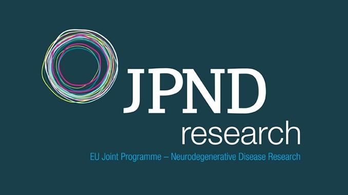 JPND JPCOFUND-2 'Nörodejeneratif Hastalıklar Görüntüleme ve Beyin Stimulasyonu Teknolojileri' 2020 Yılı Çağrısı Ön Duyurusu! 1. Aşama Son Başvuru Tarihi: 3 Mart 2020