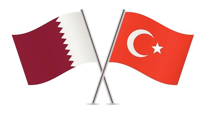 TÜBİTAK – QNRF (Katar Ulusal Araştırma Fonu) Akıllı Üretim İkili İşbirliği Çağrısı Başvuru Sonuçları