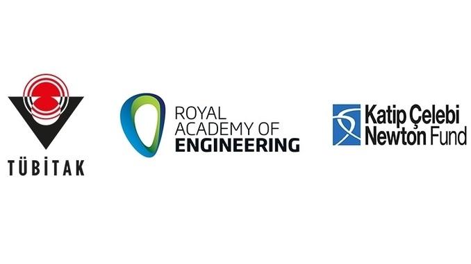 Kâtip Çelebi – Newton Fonu Tübitak-Royal Academy Of Engineering İş Birliği Programı Çağrısı Sonuçları