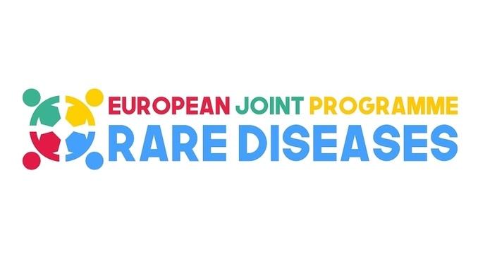 Nadir Hastalıklarda Avrupa Ortak Programı Uluslararası Ortak Çağrısı İçin Son Başvuru Tarihi 18 Şubat 2020!
