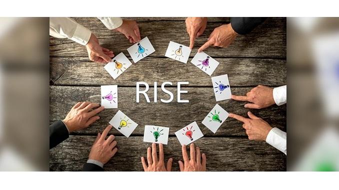 Ufuk2020 Marie S. Curie Alanı Araştırma ve Yenilikçilik Değişim Programı (RISE) 2019 Yılı Çağrısı